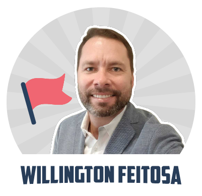 Willington Feitosa